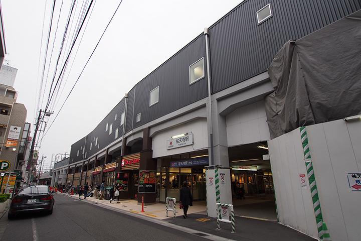 20160410_yutenji-14.jpg