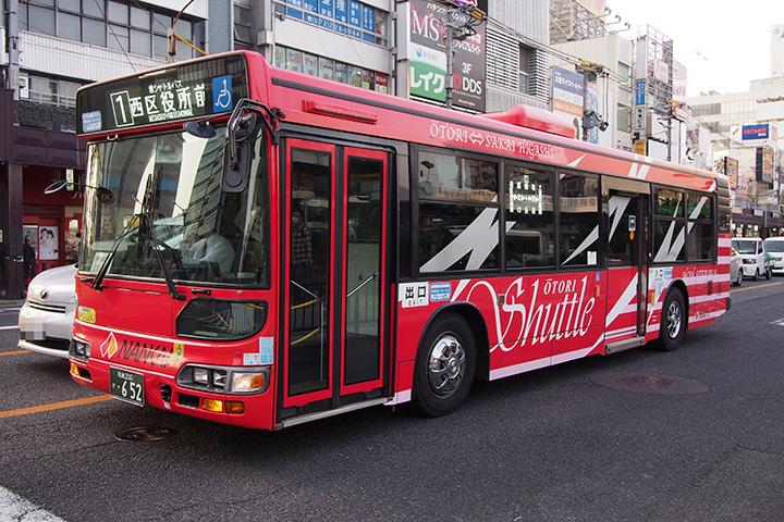 20160416_nankai_bus-06.jpg