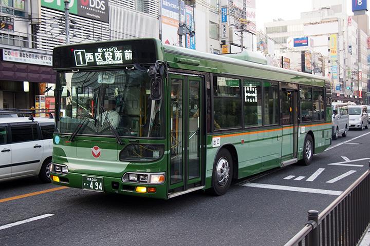 20160416_nankai_bus-07.jpg