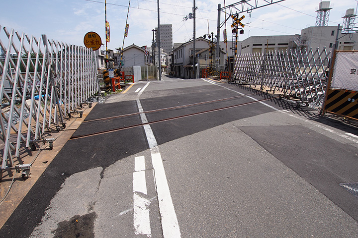 20160424_gamo_level_crossing-01.jpg