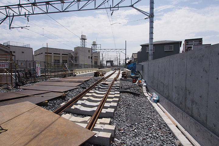 20160424_gamo_level_crossing-03.jpg