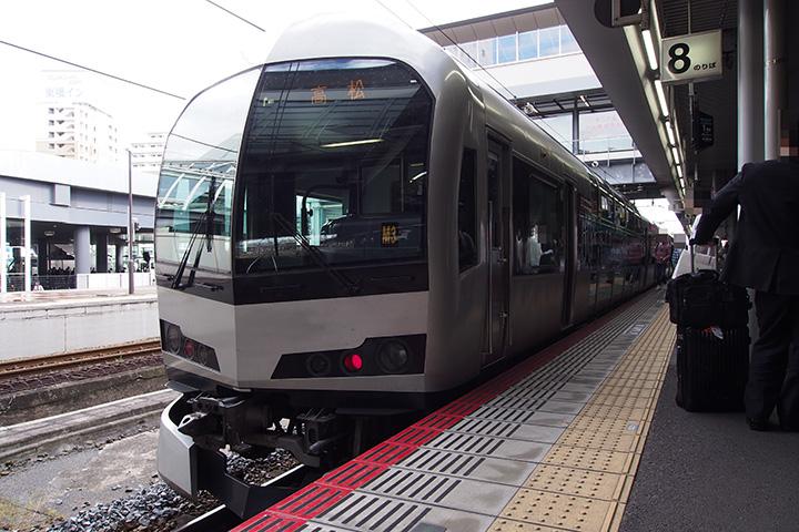 20160429_jrshikoku_ec_5000-01.jpg