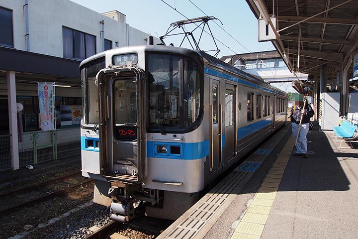 20160429_jrshikoku_ec_7000-02.jpg