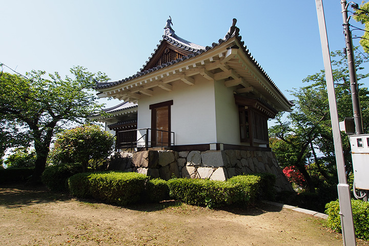 20160429_kawanoe_castle-06.jpg