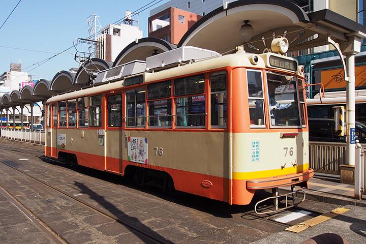 20160430_iyotetsu_m50-01.jpg