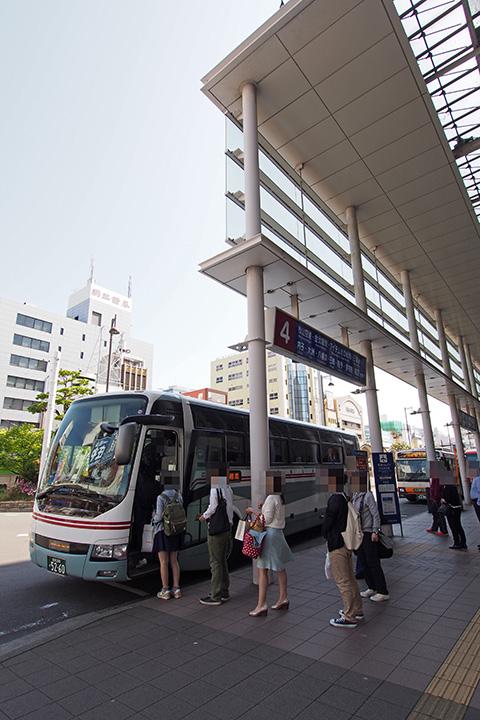 20160430_uwajima_bus-01.jpg