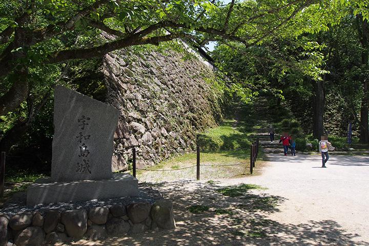 20160430_uwajima_castle-07.jpg