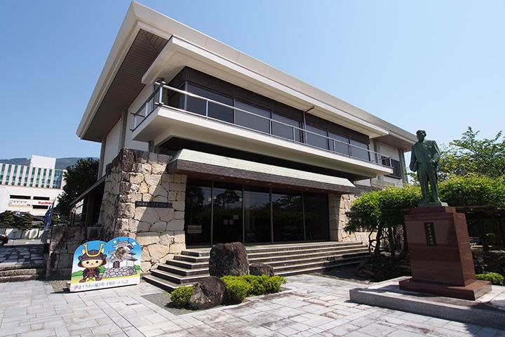 20160430_uwajima_date_museum-02.jpg