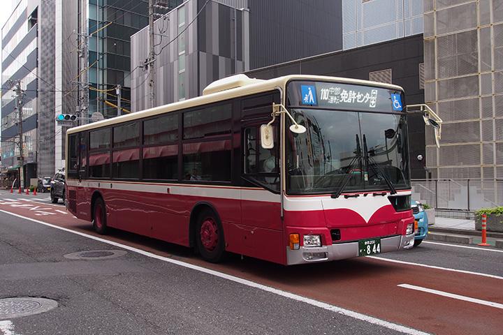 20160503_shizutetu_justline-14.jpg