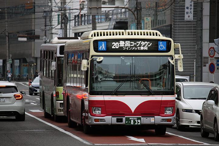 20160503_shizutetu_justline-19.jpg