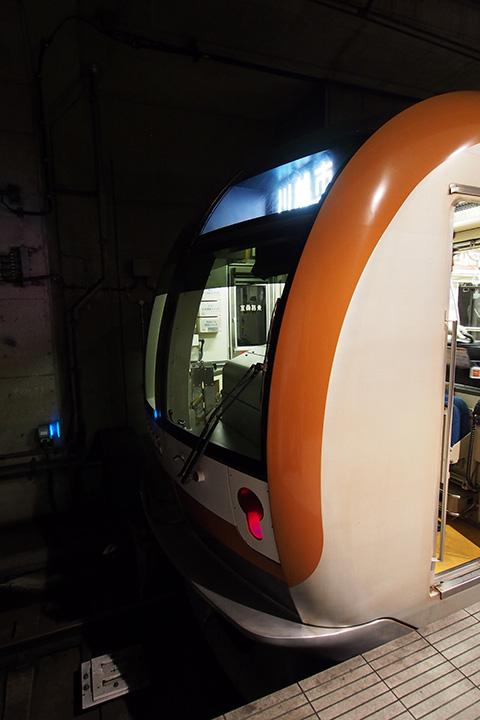 20160504_tokyo_metro_10000-02.jpg