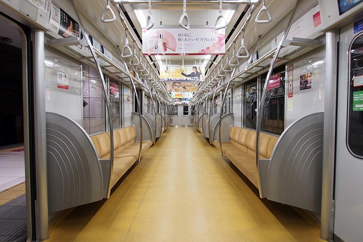 20160504_tokyo_metro_10000-in01.jpg