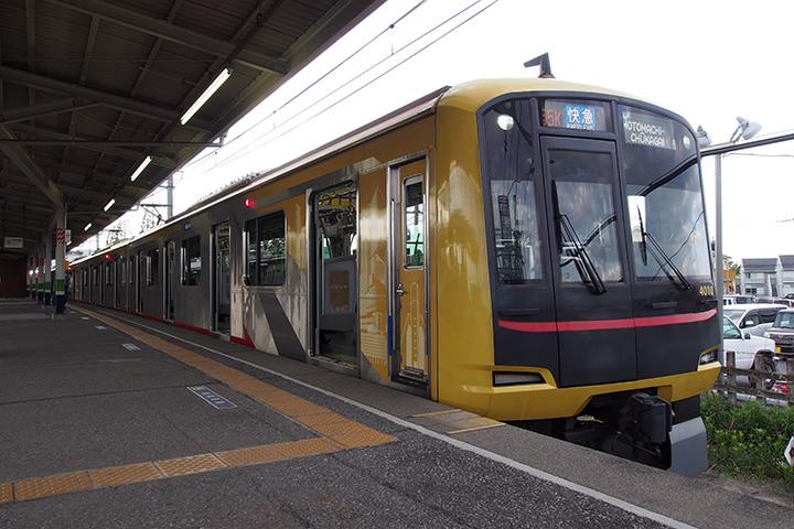 20160504_tokyu_4000-01.jpg
