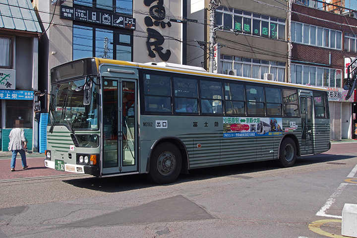 20160505_fujiq_shounan_bus-01.jpg