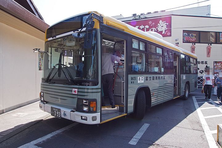 20160505_fujiq_shounan_bus-02.jpg