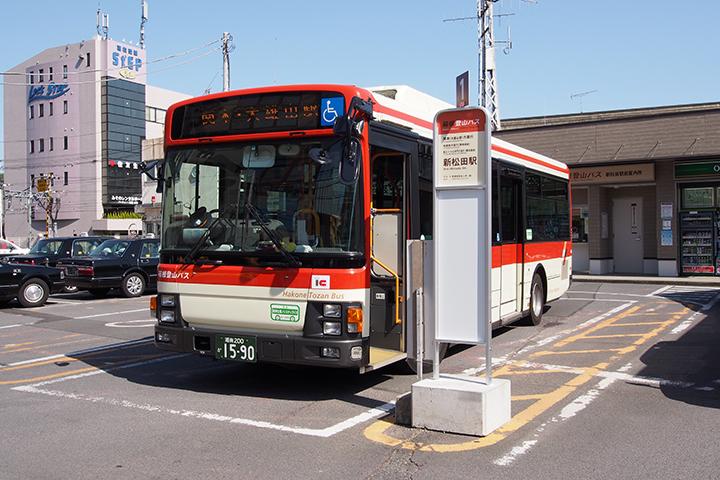 20160505_hakone_tozan_bus-01.jpg