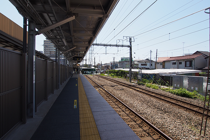 20160505_odasakae-02.jpg
