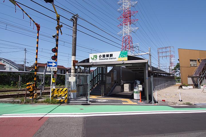 20160505_odasakae-03.jpg