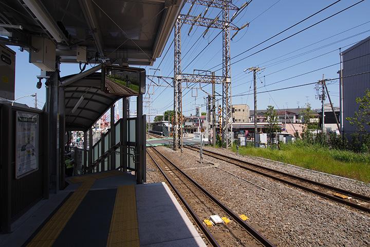 20160505_odasakae-05.jpg