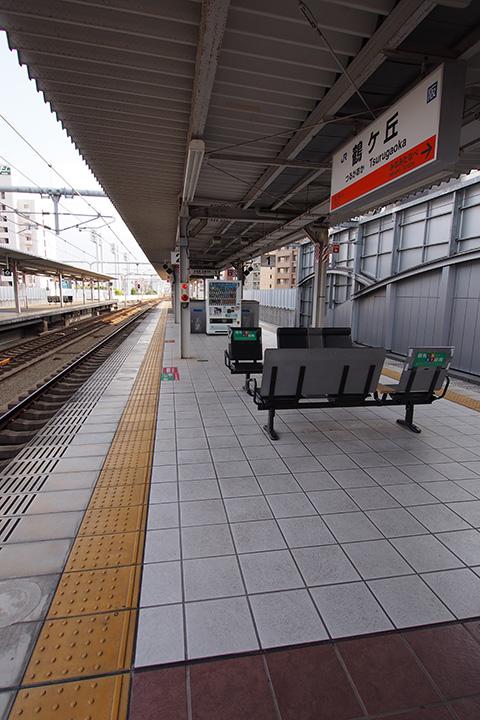 20160515_tsurugaoka-01.jpg