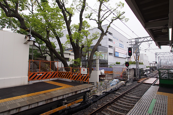 20160528_koshien-03.jpg