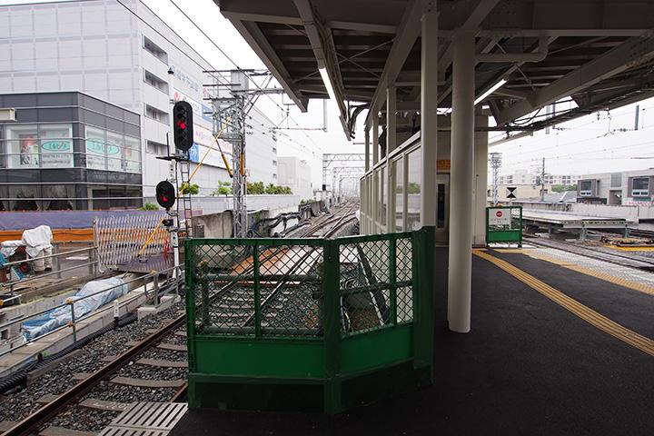 20160528_koshien-04.jpg