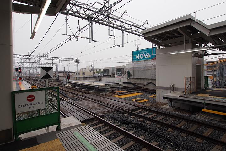 20160528_koshien-05.jpg