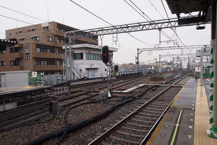 20160528_koshien-06.jpg