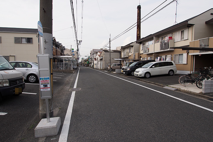 20160611_osaka_bus-15.jpg