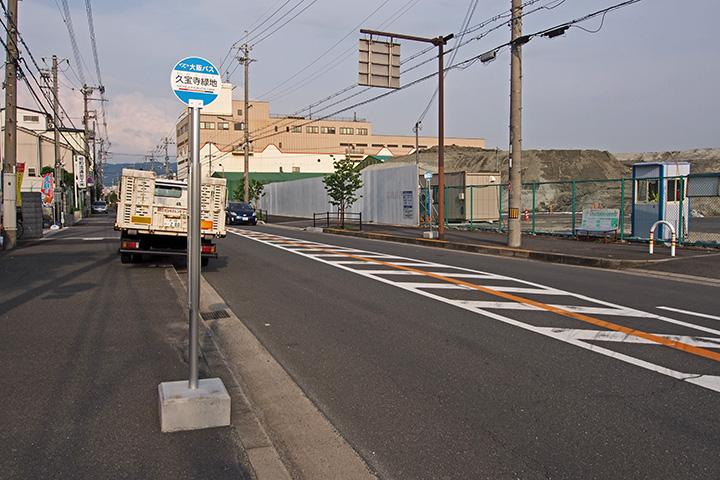 20160611_osaka_bus-24.jpg