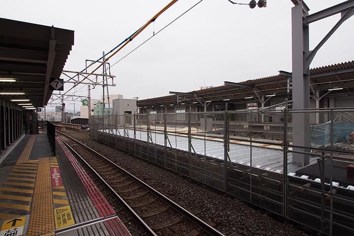 20160612_shigino-01.jpg