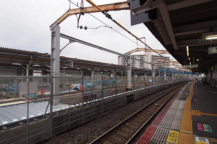 20160612_shigino-02.jpg