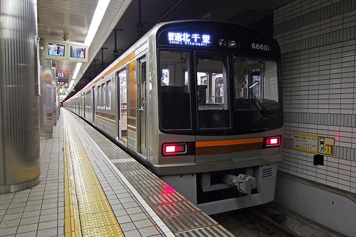 20160619_osaka_subway_66n-01.jpg