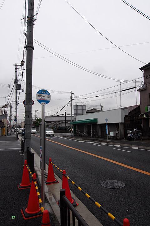 20160628_osaka_bus-04.jpg