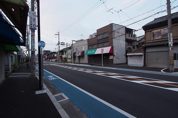 20160702_osaka_bus-03.jpg