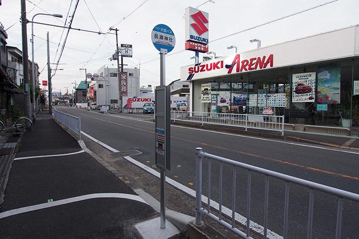 20160702_osaka_bus-25.jpg