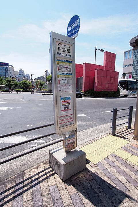 20160703_osaka_bus-02.jpg
