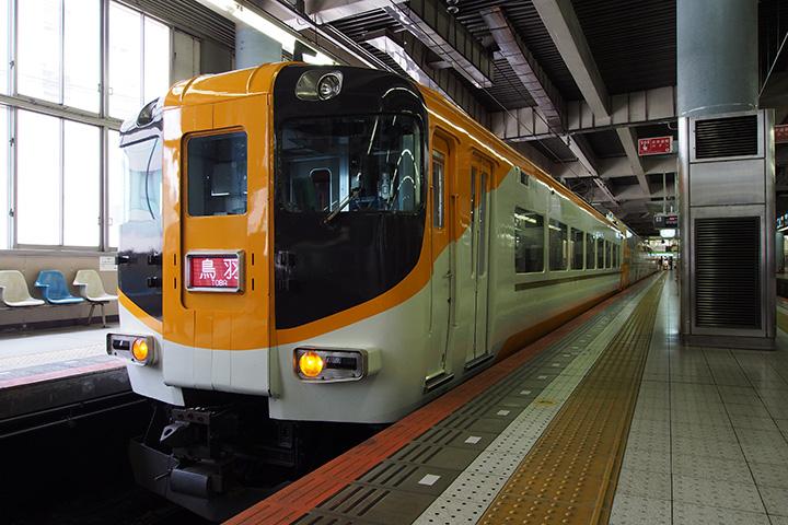 20160723_kintetsu_30000-01.jpg