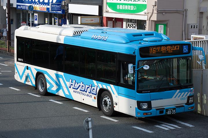 20160724_kintetsu_bus-02.jpg