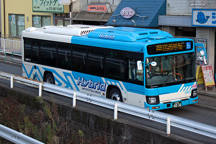 20160724_kintetsu_bus-04.jpg