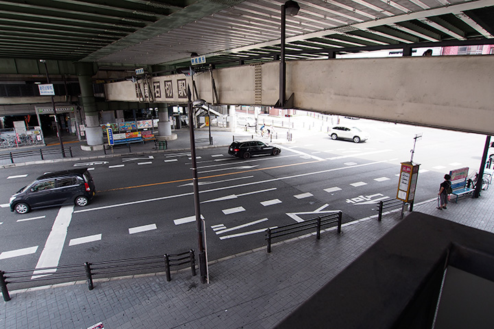 20160724_shin_ishikiri-01.jpg