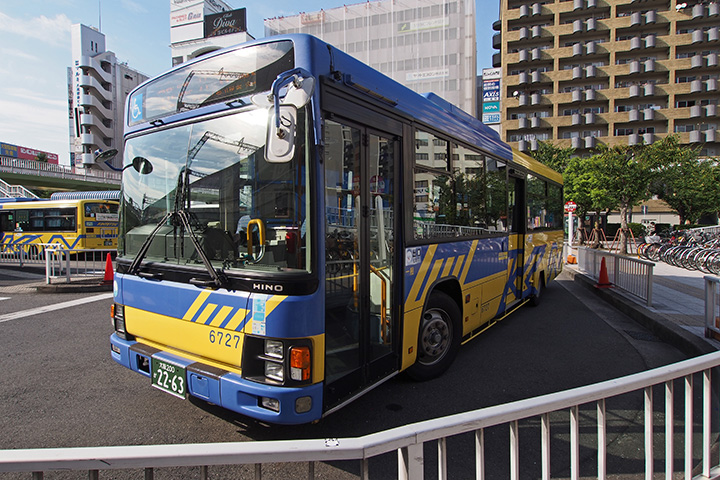 20160730_kintetsu_bus-01.jpg