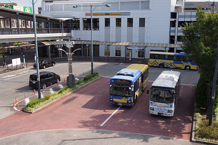 20160730_osaka_bus-10.jpg