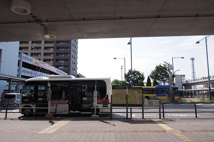 20160730_osaka_bus-11.jpg