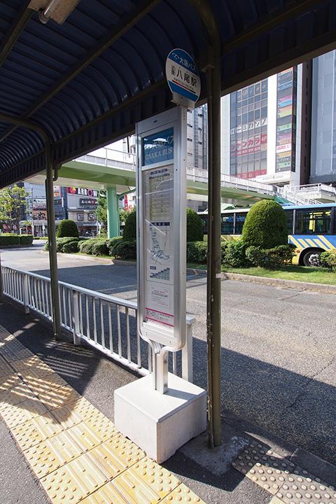 20160730_osaka_bus-14.jpg