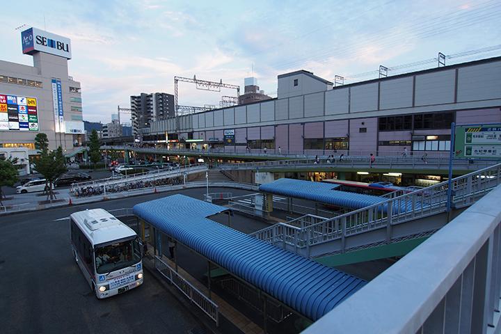 20160730_osaka_bus-24.jpg