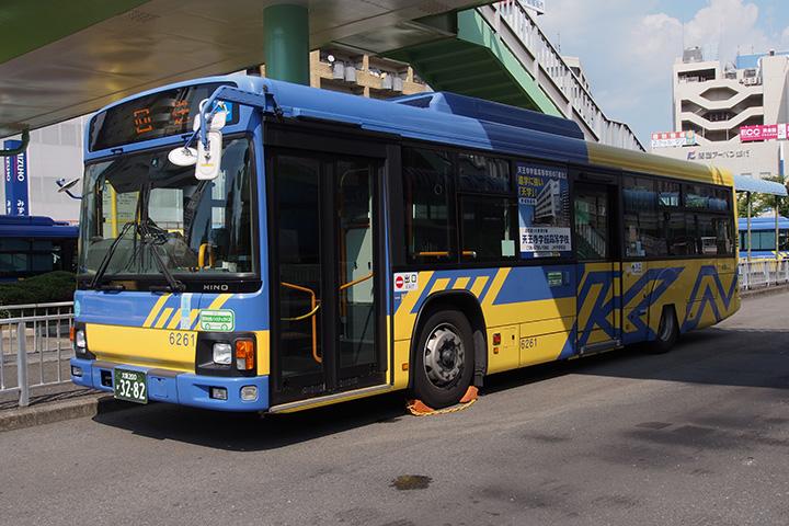 20160731_kintetsu_bus-01.jpg