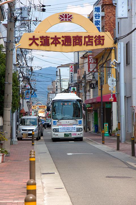 20160731_osaka_bus-02.jpg