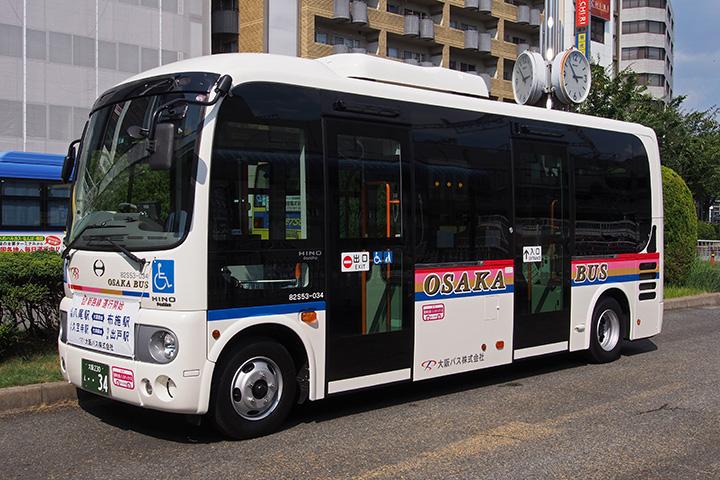 20160731_osaka_bus-08.jpg