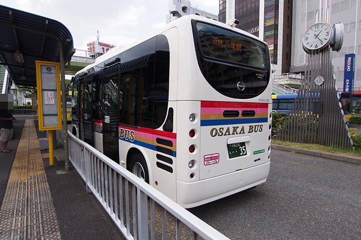 20160806_osaka_bus-01.jpg
